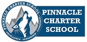 Pinnacle Charter High School