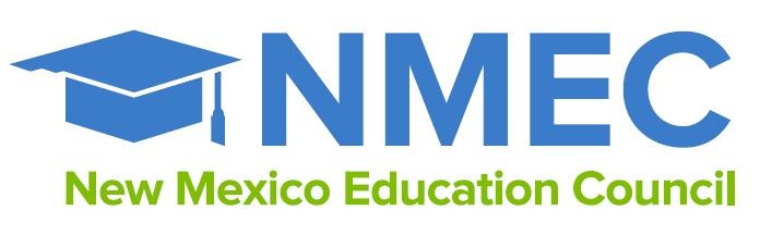 New Mexico Education Council