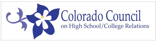 Colorado Council