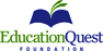 EducationQuest/NACRAO