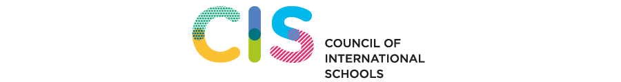 Council of International Schools